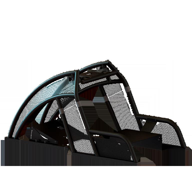 RennSport-Cockpit-